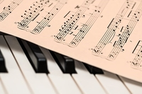 Hire a music composer