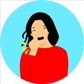 Free Coughing sound effects download