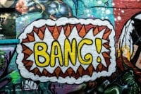 Free Banging On Objects sound effects download