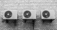 Free Air Conditioning sound effects download