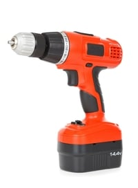 Free Electric Power Tools sound effects download
