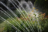 Free Sprinkler sound effects download