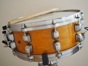 Free Snare Drum sound effects download