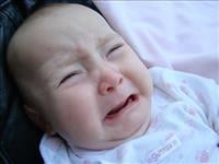 Free Baby Crying sound effects download