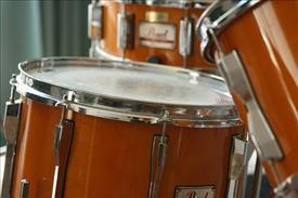 Royalty free Dramatic Drums music