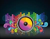 Upbeat and groovy EDM pop music cross-over, positive tone.